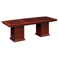 8' Del Mar Conference Table, 40719