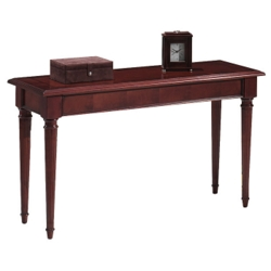 Keswick Sofa Table, 53931
