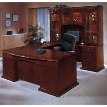 Dmi Office Furniture Shop Dmi Office Furniture Nbf Com