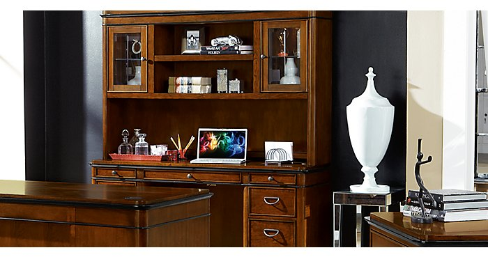 Budget, Commercial, Heirloom: Double Bookcases | NBF Blog