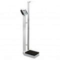 Eye Level Digital Physician Scale, 85731