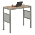 "Standing Height Desk - 48""W x 24""D, 14424"