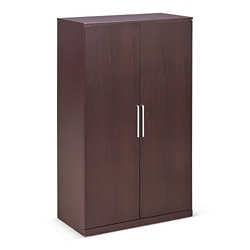 "At Work Storage Cabinet 60"" H, 36577"