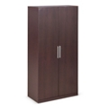 "At Work Storage Cabinet 72"" H, 36754"