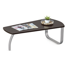 Lounge Tables