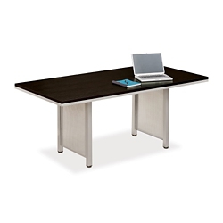 At Work 6'x 3' Conference Table, 45076
