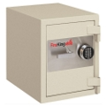 2.9 Cubic Fireproof Safe with 1 Shelf, 34317