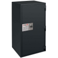 Four Shelf 18 Cubic Fireproof Safe , 34322