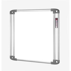 Tablet Markerboard, 80285