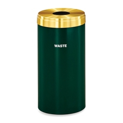 23 Gallon Waste Container, 91995
