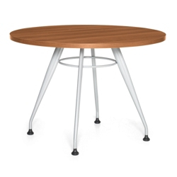 "42"" Round Conference Table, 41629"