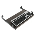 Keyboard Tray, 90302-1
