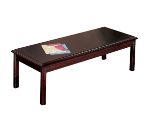 Traditional Coffee Table, 53547