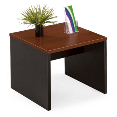 Office End Tables Commercial Side Tables National Business Furniture