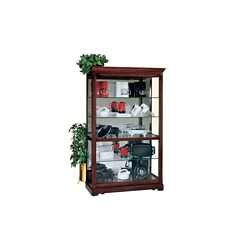 Townsend Display Cabinet 31268
