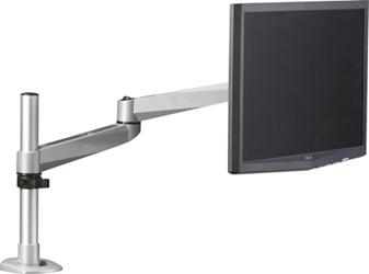 Post Mount Monitor Arm, 26468
