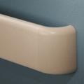 """5.5""""H x 12'L Handrail Set, 87159"""