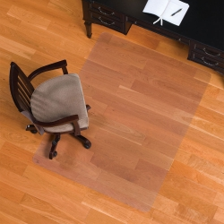 Chair Mats Floor Protectors Nbf Com