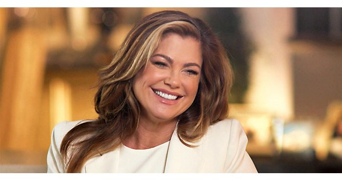 10 Things You Never Knew about Kathy Ireland | NBF Blog