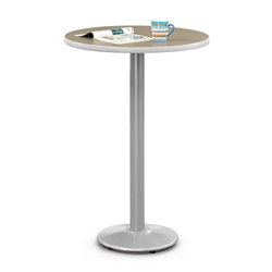 "36"" Strata Café Height Table, 44260"