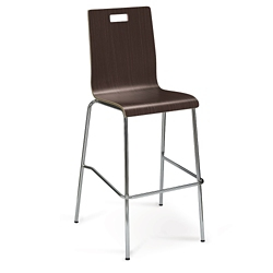 Barista Café Height Stool, 44683