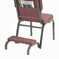 Kneeler For Stack Chair, 91402