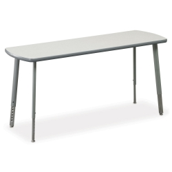 "Meeting Table 24""W x 60""D, 41298"