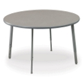 "48"" Round Activity Table, 41299"