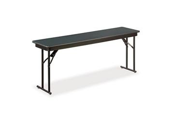 """Seminar Table - 72""""W x 24""""D, 220045"""
