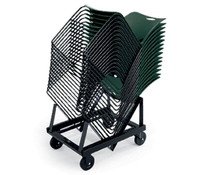 Stack Chair Caddy, 51137