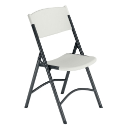 Valuelite Folding Chair, 51266-1