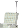 La Z Boy IV Pole and Bracket for Mobile Recliner, 91724