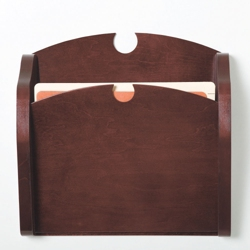 Traditional One Pocket Chart Holder, 25508