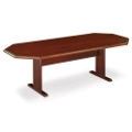 6' Octagonal Table, 40796