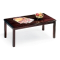 Coffee Table, 53275
