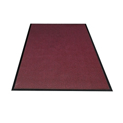 Indoor Mat 4' x 8', 54176