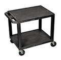 "Mobile AV Cart for 20"" TV, 43025"