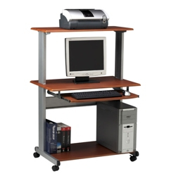 Mobile Multimedia Workstation, 60918