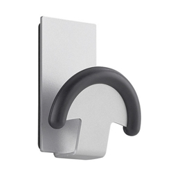 "Magnetic Coat Hook - 5""H, 91903"