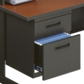 Hanging Box/File Pedestal, 11290