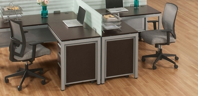 New Updates on Your Favorite Office Furniture NBF Blog