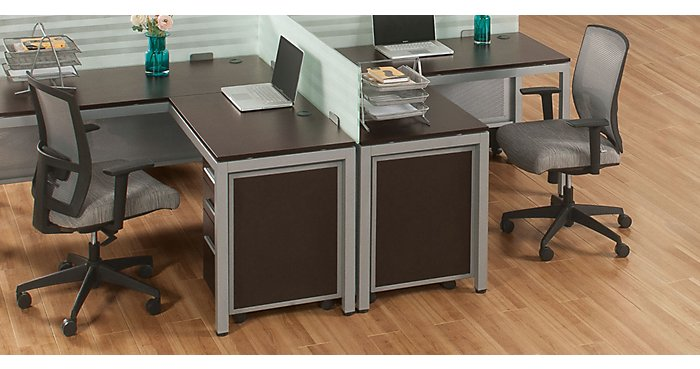 New Updates on Your Favorite Office Furniture