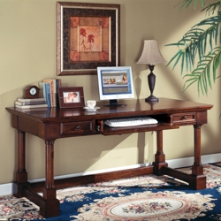 Writing Table, 13006