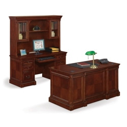 Compact Office Set 86182