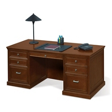 GSA Office Desks