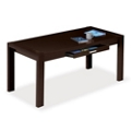 Easton Road Table Desk, 13243