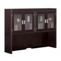 Easton Road Credenza Hutch, 13247