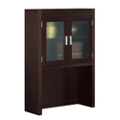 Easton Road Lateral File Hutch, 13248