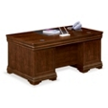"Pont Lafayette Executive Desk - 72""W, 13264"