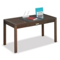 "58"" Wide Table Desk, 13315"
